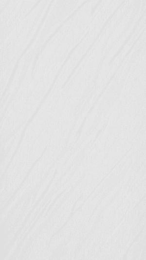Венеция ВО 01 белый