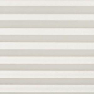 Жемчуг белый