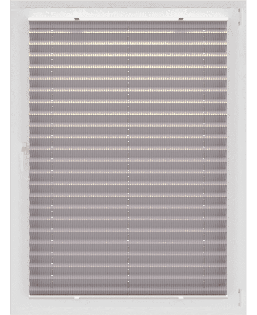 плиссированные шторы плиссе