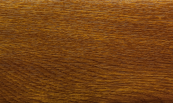 комплектация горизонтальных жалюзи золотой дуб